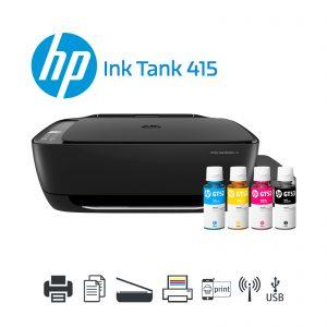 HP 415